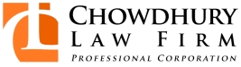 Chowdhury Law Firm