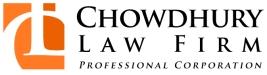 Chowdhury Law Firm